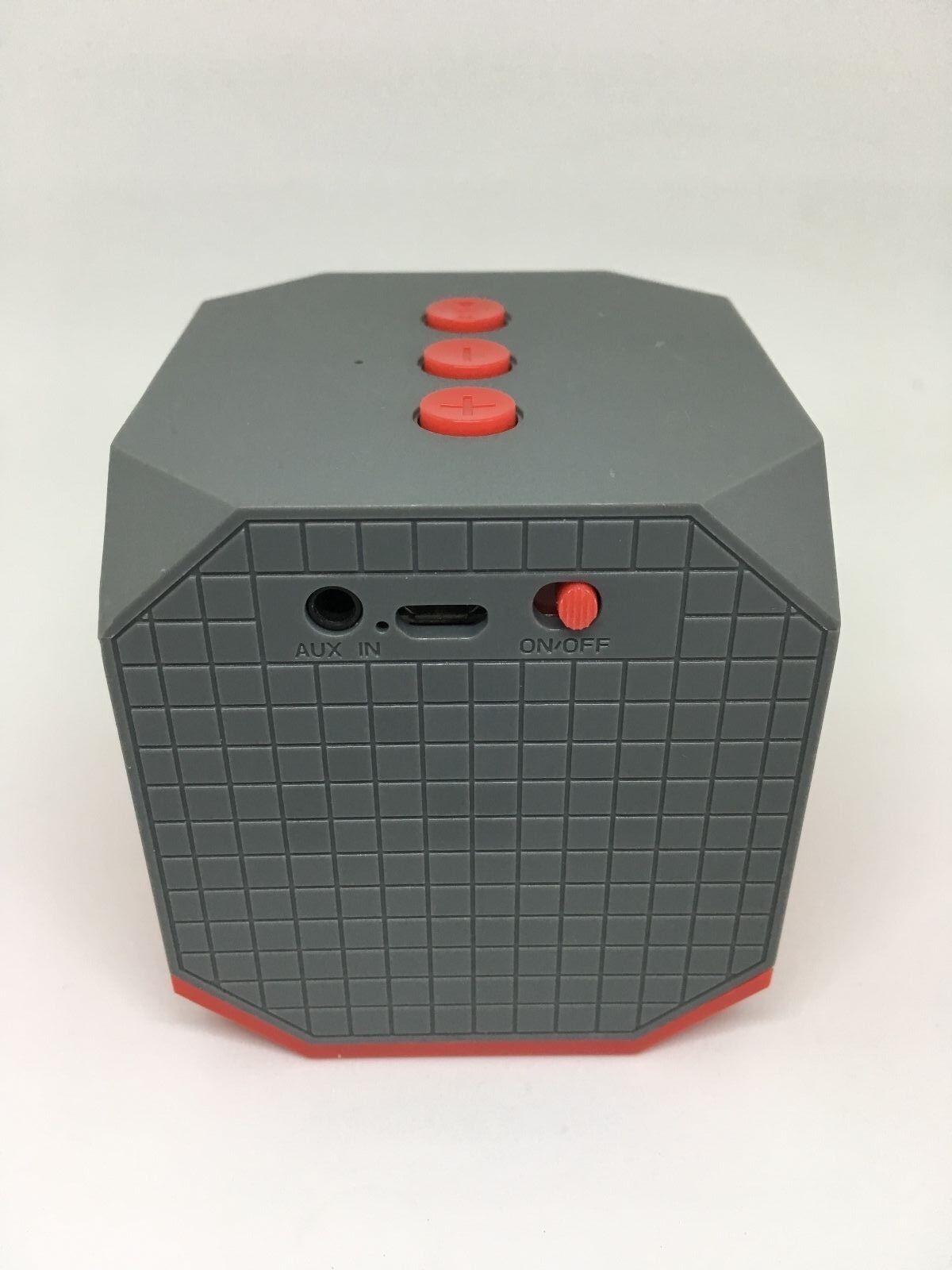 how to connect blackweb bluetooth speaker