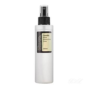 COSRX-Centella-Water-Alcohol-Free-Toner-150ml