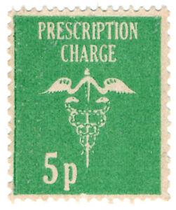 I-B-Elizabeth-II-Revenue-Prescription-Charge-5p