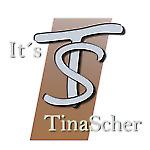 tinascherart