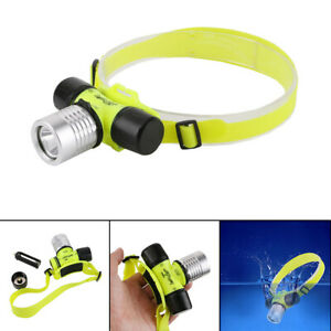 XPE-LED-Diving-Head-Light-Waterproof-Diving-Lamp-Underwater-Flashlight-Torch