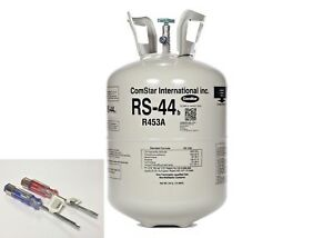 R22-Replacement-RS-44b-R453a-Refrigerant-The-Newest-R22-Drop-in-Tools-Set-A