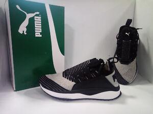 puma scarpe uomo tsugi jun