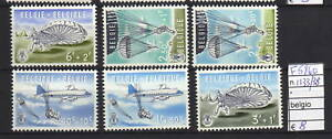 FRANCOBOLLI-BELGIO-NUOVI-N-1133-38-F5899