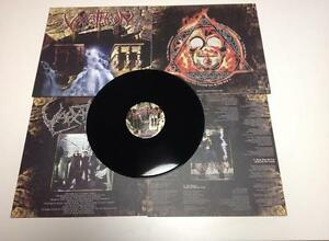 Varathron-The-Lament-of-Gods-1999-Gre-LP