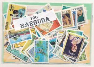 Barbuda-US-100-Different