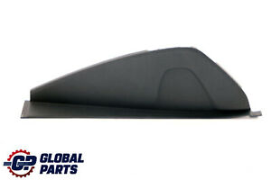 BMW X1 X2 Series F39 F48 Outer Right Instrument Panel Cover Trim O/S 9292148