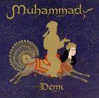 Muhammad Demi Bakhtiar Laleh Foreward by