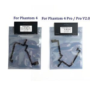 DJI-Phantom-4-4-Pro-4-Pro-V2-0-Flexible-Gimbal-Flat-Ribbon-Flex-Cable