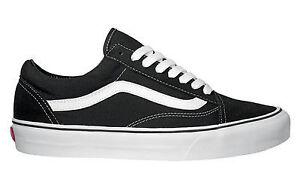 Vans-Old-Skool-Trainers-Black-White-Old-School-Shoes