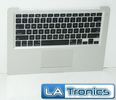 """Apple Macbook Air 13/"""" A1304 Palmrest Keyboard And Touchpad 607-1804 607-2255 /""""B/"""""""