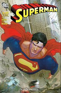 Superman-n-20-ed-Planeta-de-Agostini