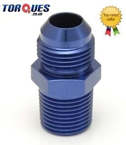 AN-16-AN16-JIC-16-to-1-034-NPT-Straight-Adapter