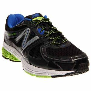 New-Balance-680v2-Casual-Running-Neutral-Shoes-Black-Mens
