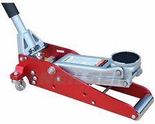 Neilsen Low Profile Racing Jack 1.5 Ton Aluminium Lightweight Professional  0968