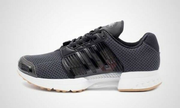 good texture 2018 sneakers on wholesale adidas Climacool 1 42 EUR | 8 5 US