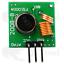 433Mhz-RF-Transmitter-amp-Receiver-Radio-Link-Remote-Module-Kit-Arduino-PI-TTL thumbnail 5