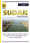 Sudan: The Premier Guidebook for Business Globetrotters by Julien Evrard, Pascal Belda, Elisa L. Fuertes, Campero Casey, Melanie Rose Hardiman, Jeroen Splinter, Frederic Van de Vyver (Paperback, 2005)