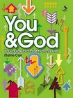 You and God by Elaine Carr (Paperback, 2010)