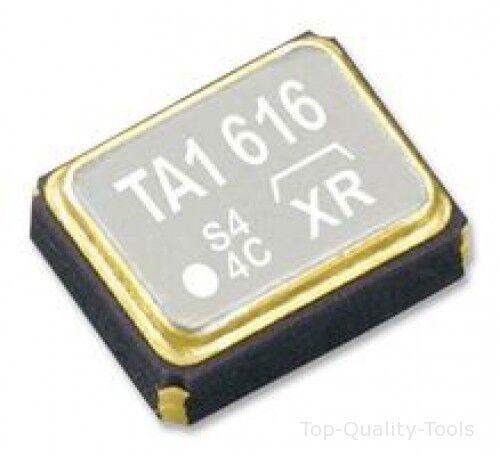 Champignon Relais sécurité relais PNOZ s11 s11c 751111