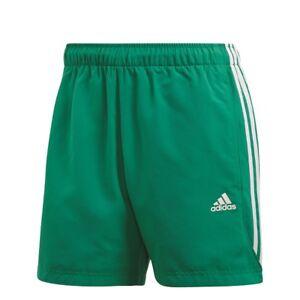 Das Bild wird geladen adidas-Herren-Ess-3S-Chelsea-Trainings-Shorts-kurze- 69ab8f2f33