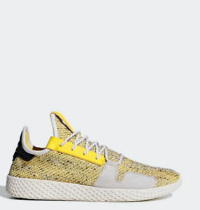 9328f559c7d Image is loading Adidas-Pharrell-Williams-Tennis-V2-Solar-HU-Limited-