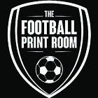 thefootballprintroom
