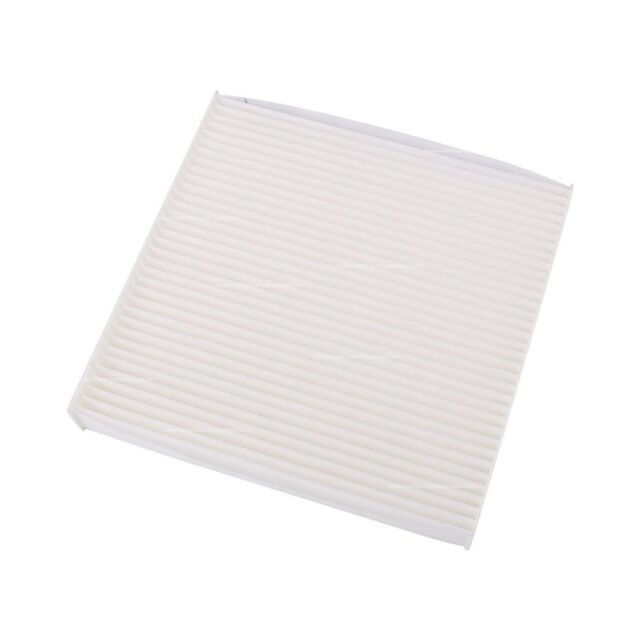 New Cabin Air Filter For 2009-2019 Honda Fit 2018-2019