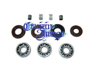 SUZUKI-RG250EW-GJ21-CRANKSHAFT-REBUILD-KITS-OIL-SEALS-BEARINGS-CI-GJ21CSRKT