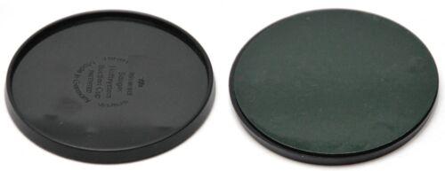 RICHTER Connector Conector Klebepad Adapter für bis zu 70 mm Sauger HR