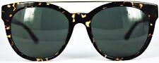 Giorgio Armani Sonnenbrille / Sunglasses AR8050 5294/71 55[]18 140 3N -227(33)