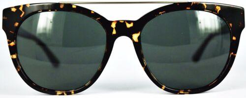 227 Ar8050 Armani Sunglasses 140 Giorgio 71 5294 3n 5518 Sonnenbrille 33 6zqFn1