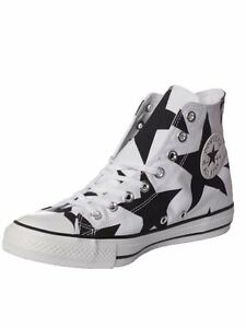 Scarpe Converse CT AS Hi Canvas Print MainApps
