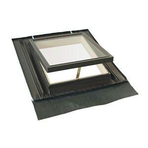 Roof-Exit-46x55-cm-Roof-hatch-Skylight-Window-Exit-top-opening-WGT-Optilook