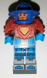 Lego PARIS MONTMARTRE PEINTRE PALETTE PINCEAU # 91 Minifigurine Personnage !