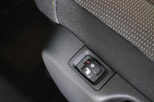 Citroën C3 1,2 PureTech 82 Iconic billede 7