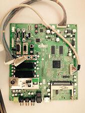 EAX40150702131 LG MAIN BOARD