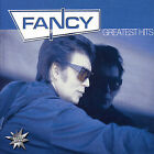 Greatest Hits by Fancy (CD, Sep-2004, Silver Star Records)