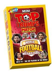 Top-Trumps-Match-World-Football-Megastars-2013-14