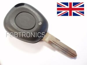 1-Button-Key-Case-for-Renault-Megane-Scenic-Laguna-Remote-Fob-A81