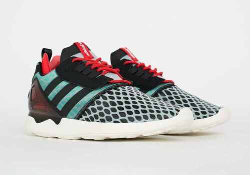 Zx Boost 8000 Technology 12 Adidas Nmd Sz T8wPx