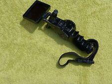 Aliens Colonnial Marine Portable Hand Welder 1:1 Model Kit Prop Replica