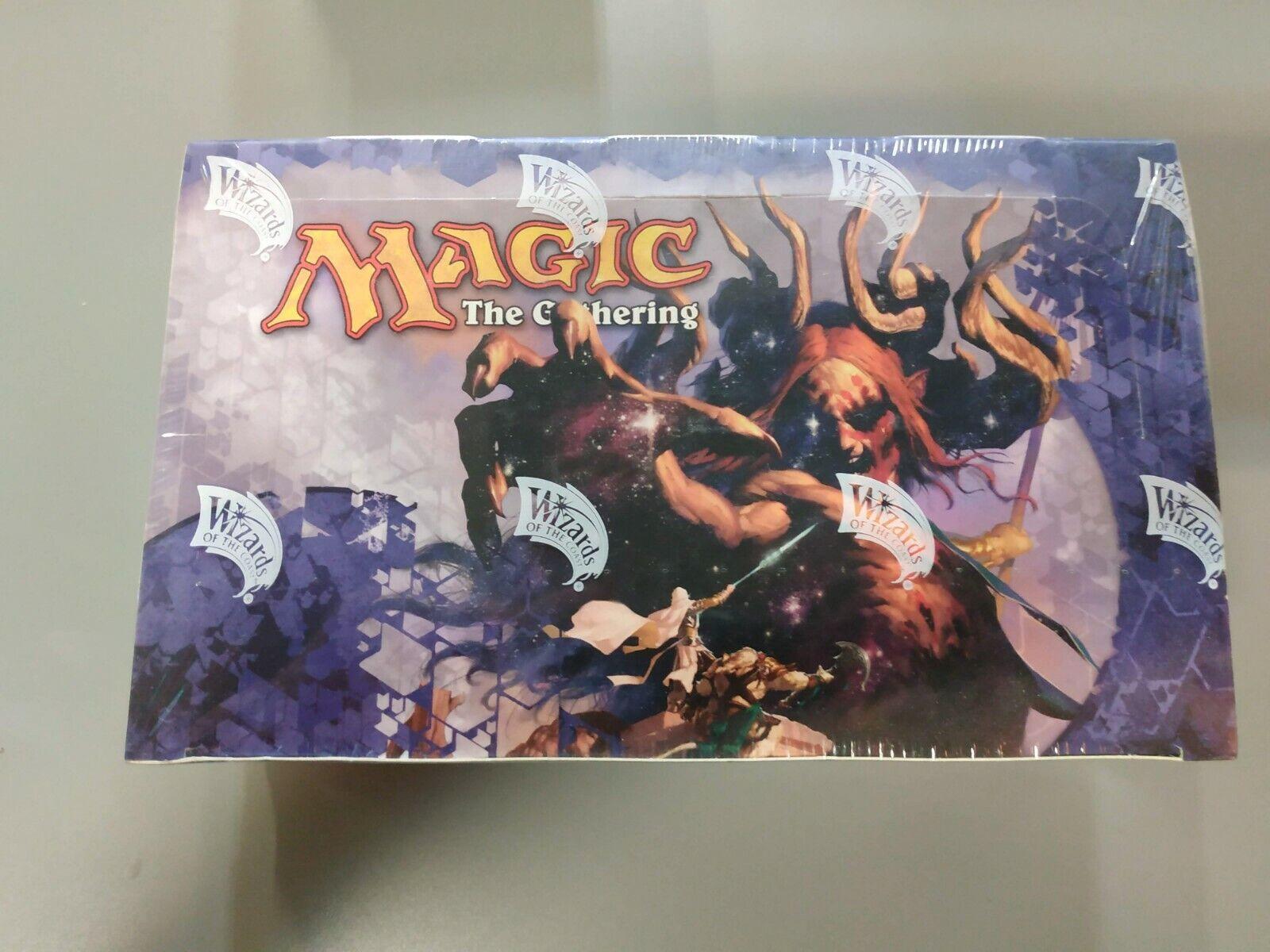 Magic MTG - - - Box - Viaggio verso Nyx b10aac