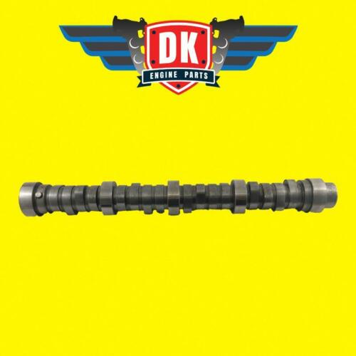 FORD 6.0 AND 6.4  POWERSTROKE STOCK CAMSHAFT F250 F350 6.0L 6.4L CAM