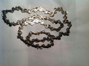 Chainsaw-Saw-Chain-16-034-57-Drive-Links-3-8-034-x-0-05-034-New