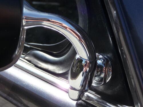 """VW Käfer CABRIO Aussen-Spiegel rechts für BEIFAHRERSEITE /""""ORIGINAL/""""     045-9212"""
