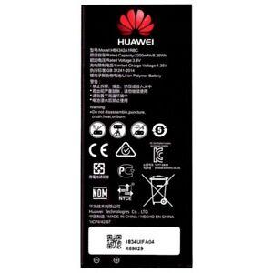 Huawei-Batteria-originale-HB4342A1RBC-per-HONOR-4A-Y5II-4G-Y6-Y6II-COMPACT