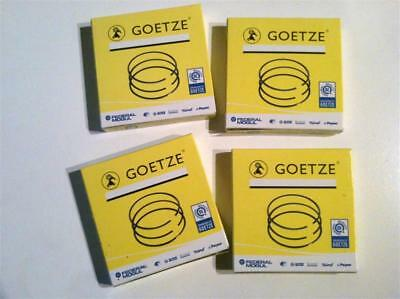 Hauptlager Glyco Opel 1,4 1,6 1,8 16V GSI X14XE X16XEL Z16 SE Z18XE Astra F//G