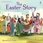 The Easter Story by Usborne Publishing Ltd (Paperback, 2016)