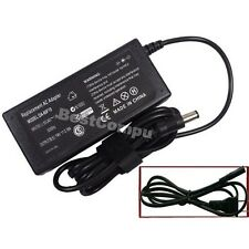 19V AC Adapter Charger Power Supply FOR Westinghouse LCM-17V2SL LCM17V2SL LCD